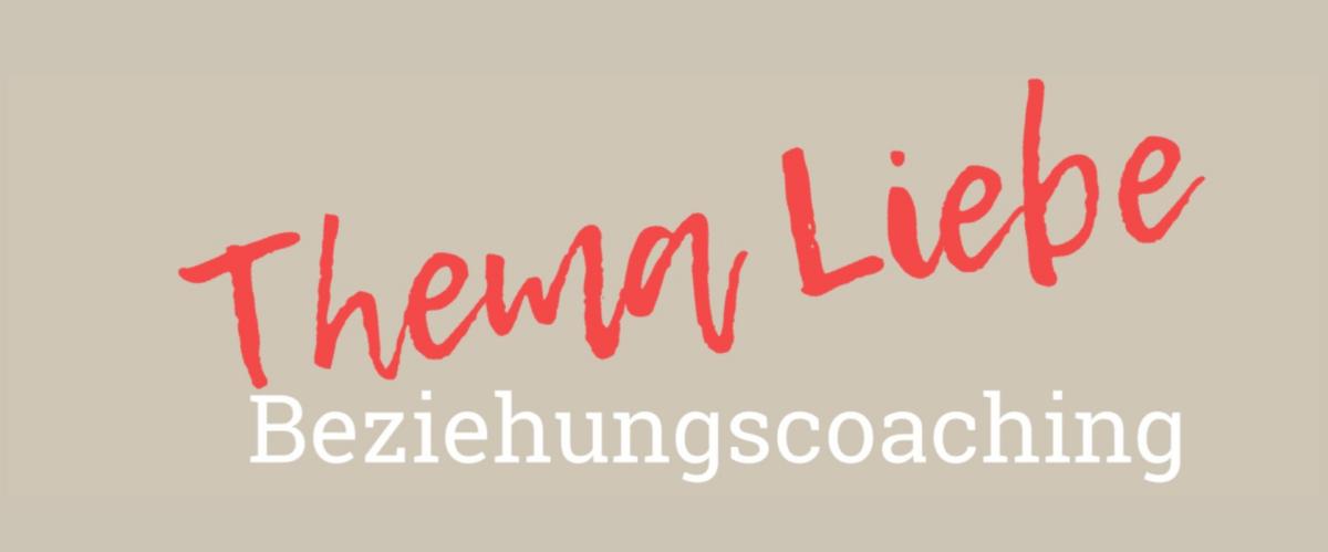 BEZIEHUNGSCOACHING GRAZ
